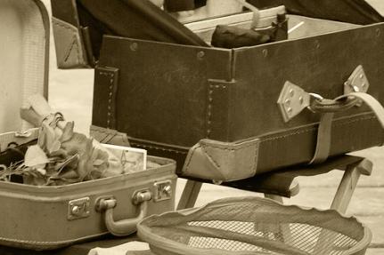 valigia-di-cartone